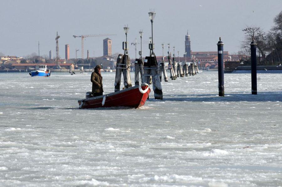 Зима 2002