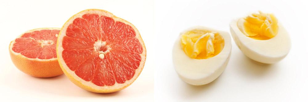 10 самых эффективных диет